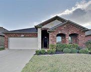 1349 Zanna Grace Way, Fort Worth image