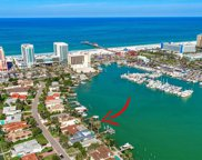 150 Devon Drive, Clearwater Beach image
