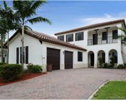 8454 NW 27th Street, Cooper City image