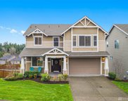 34006 13th Ct SW, Federal Way image