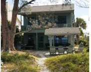 20248 Gulf Boulevard, Indian Shores image