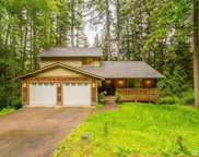 99 Harbor View Dr, Bellingham image