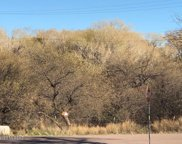 TBD Bridge Rd Unit #74, Tubac image