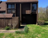 14 Hickory Ct, Antioch image