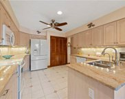 17517 Boat Club DR, Fort Myers image