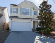 196 Fulbourne Place, Myrtle Beach image