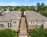 3313 Hall Court, Dallas image