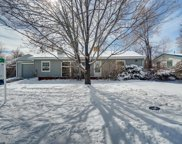 10140 West 9th Drive, Lakewood image