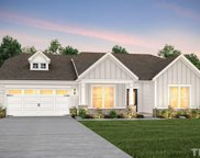 1132 Mendocino Street Unit #DWTP Lot 135, Wake Forest image
