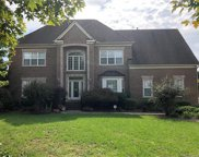 689  Summerford Court Unit #339, Concord image