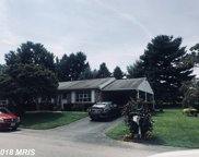 1529 CREST VIEW AVENUE, Hagerstown image