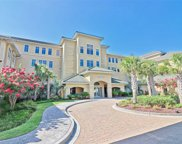 2180 Waterview Drive Unit 935, North Myrtle Beach image