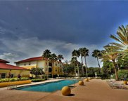 11540 Villa Grand Unit 1201, Fort Myers image