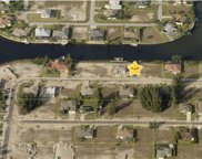 3623 NW 3rd TER, Cape Coral image