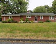 320 Clearview  Avenue, Torrington image