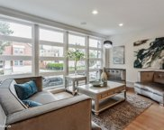 1221 East 46Th Street Unit 1, Chicago image