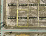 4425 NW 32nd LN, Cape Coral image