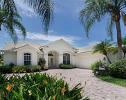 13840 Tonbridge Ct, Bonita Springs image