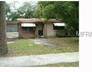 3207 S Manhattan Avenue, Tampa image