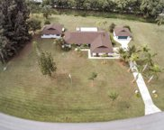 5280 SE Sterling Circle, Stuart image
