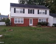13231 POPLAR TREE ROAD, Fairfax image