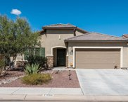 21686 E Founders, Red Rock image