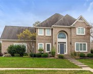 10123 Quaker Ridge  Court, Fishers image