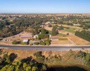 15049  Orange Blossom Road, Oakdale image