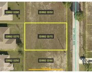 2152 NW 22nd AVE, Cape Coral image