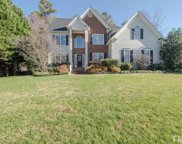 2712 Penfold Lane, Wake Forest image