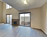 3136 N 38th Street Unit #5, Phoenix image