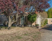 15818 16th Ave SW, Burien image
