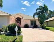 2755 Pointe Circle, Greenacres image
