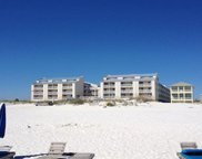 23044 Perdido Beach Blvd Unit 367, Orange Beach image