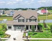 6270 Rothwell  Drive, Noblesville image
