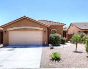 3879 W White Canyon Road, Queen Creek image