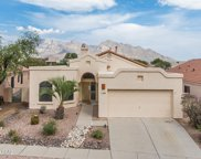 11086 N Sand Pointe, Oro Valley image