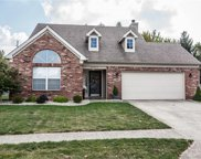 10813 Gate  Circle, Fishers image