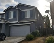5372 Gold Creek Cir, Discovery Bay image