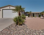 4343 S Heather Avenue, Fort Mohave image