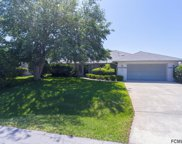 13 Conway Court, Palm Coast image