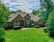 1612 Sharnbrook Court, Raleigh image