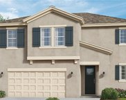 2938 Timber Hawk Circle, Ocoee image