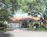 4183 NW 56th St, Coconut Creek image