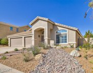 257 Timber Hollow Street, Henderson image