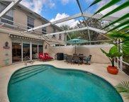 316 Salinas Drive, Palm Beach Gardens image