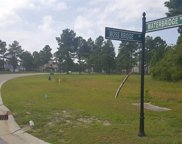 Lot 165 Waterbridge Blvd., Myrtle Beach image