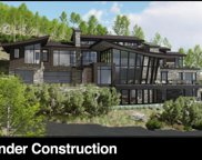 3287 W Deer Crest Estates Dr, Heber City image