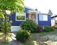 410 S 57th St, Tacoma image