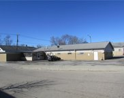 3701 10th  Street, Indianapolis image